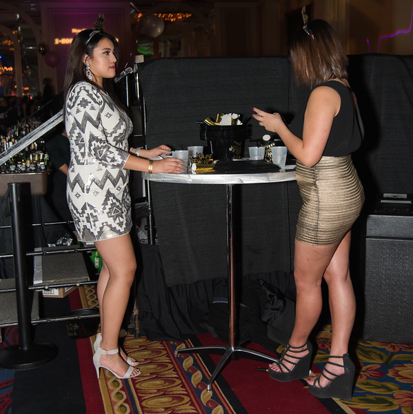 New Year's Eve Soiree at Hilton Chicago 2016 (103).jpg