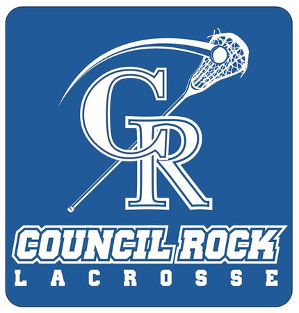 Council Rock Youth Lacrosse