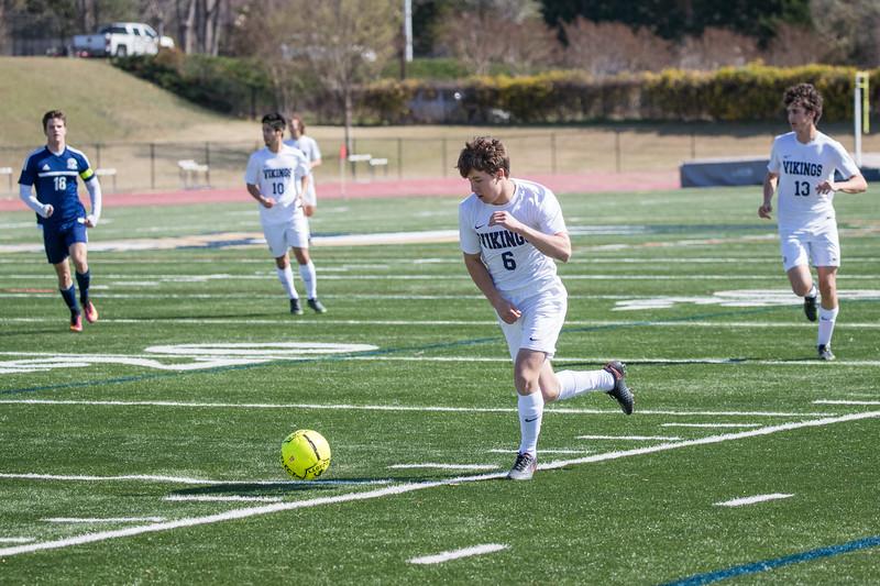 SHS Soccer vs Providence -  0317 - 214.jpg