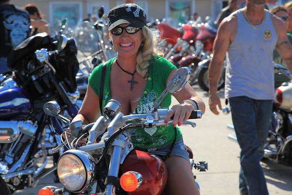 Bikeweek_2012