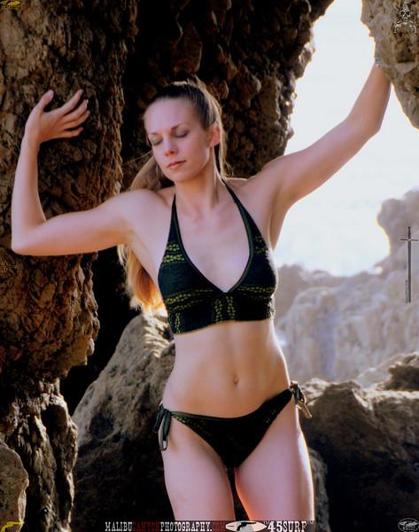 matador swimsuit bikini model beautiful women 245..00