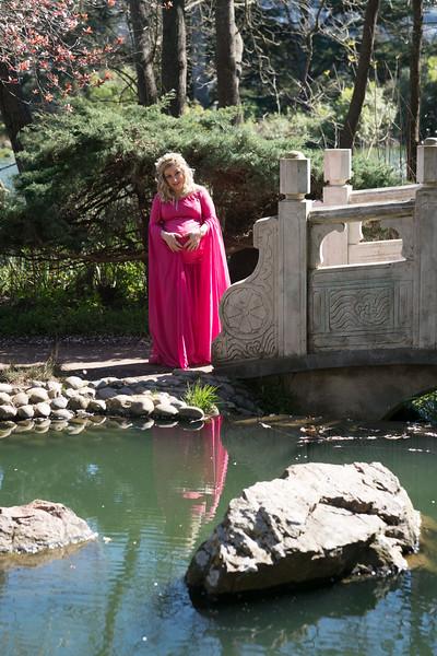 Maternity -08748.jpg