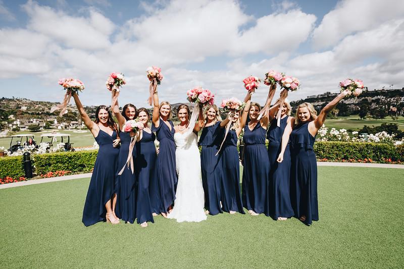 Zieman Wedding (411 of 635).jpg