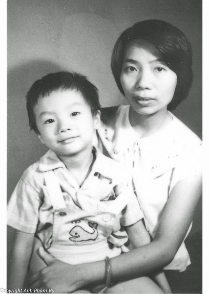 Vietnam 80s 14.jpg