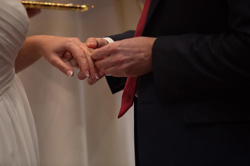 Wittig Wedding-96.jpg