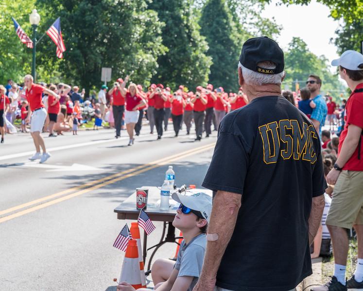 180528_Memorial Day Parade_048.jpg