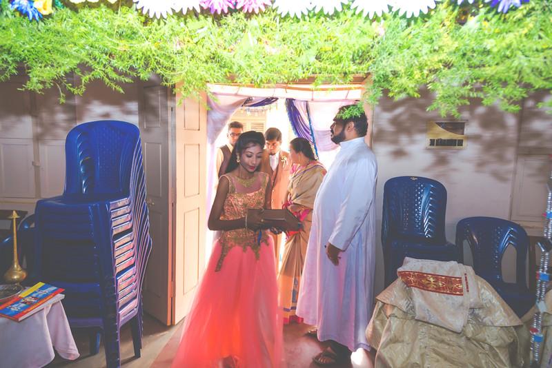 bangalore-candid-wedding-photographer-19.jpg