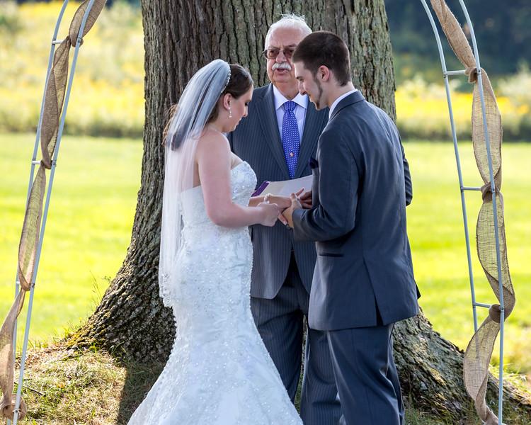 Tasha and Brandon Wedding-125.jpg