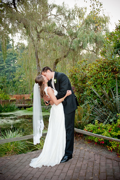 Kiana-lodge-clearwater-casino-pauslbo-bainbridge-wedding-carol-harrold-photography-26.jpg