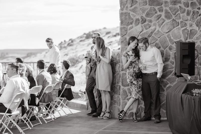 Seattle Wedding Photographer_-1017.jpg
