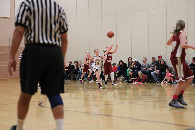 Prior Lake Tourney (115 of 158).jpg