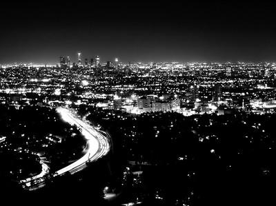 Los Angeles 🎥