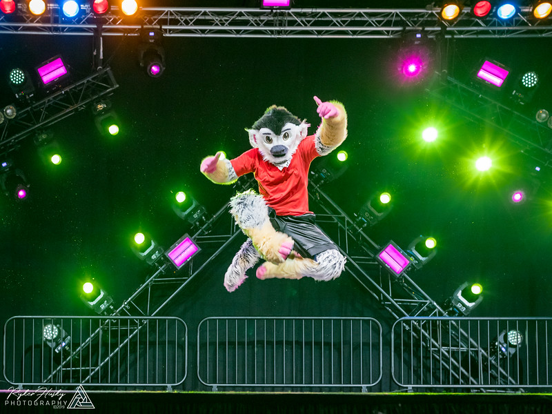 MFF 2018 Dance Comp-1111.jpg