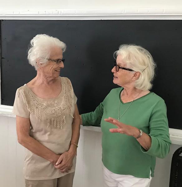 karls twins in 2019, age 85.jpg