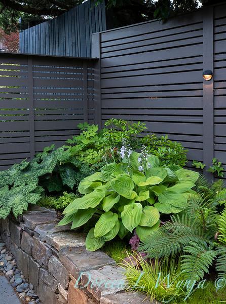 The Chartreuse Garden_1019.jpg