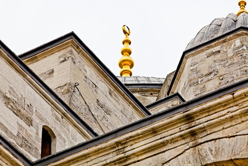 Istanbul (10 von 32).jpg