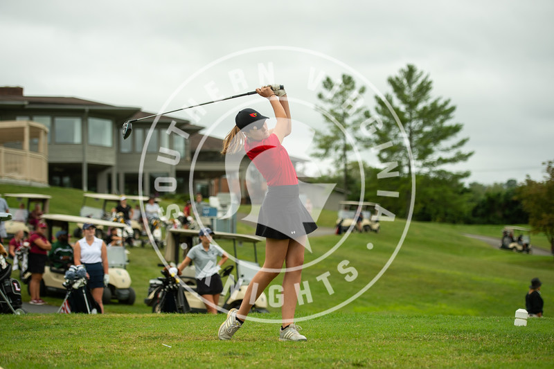 20190916-Women'sGolf-JD-50.jpg