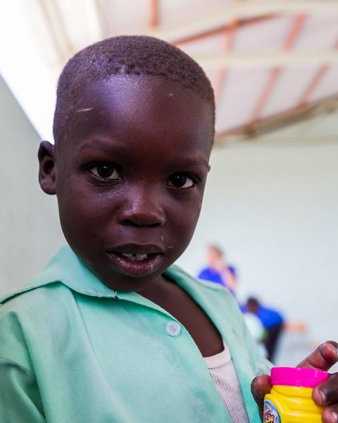 Haiti_2016_WEDS-128.jpg