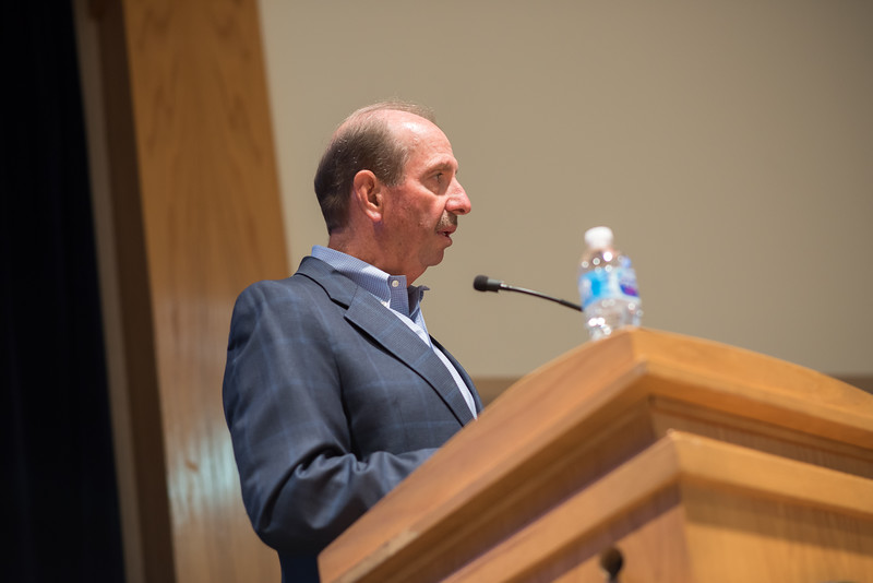 DSC_4708 Dave Brant's lecture October 14, 2019.jpg