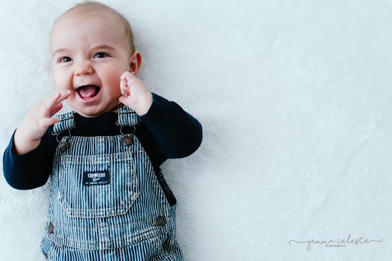 0892birth infant newborn photography Northfield Minnesota photographer-.jpg