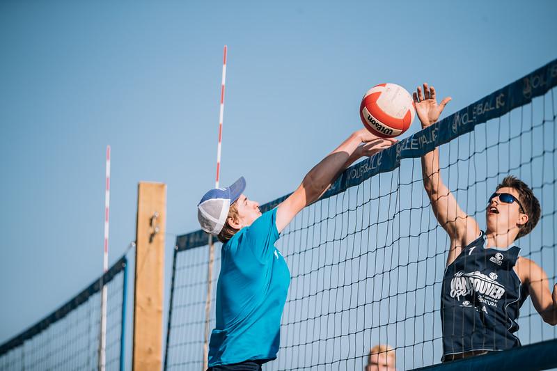 20190804-Volleyball BC-Beach Provincials-SpanishBanks-167.jpg