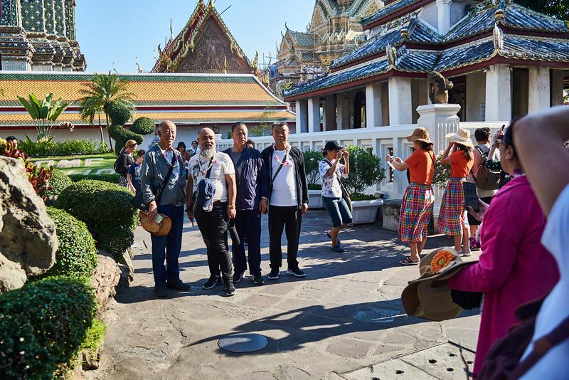 Trip to Bangkok Thailand (182).jpg
