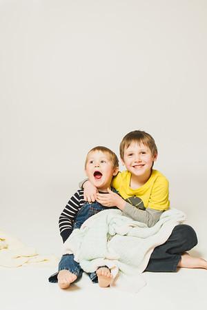 Nolan & Miles