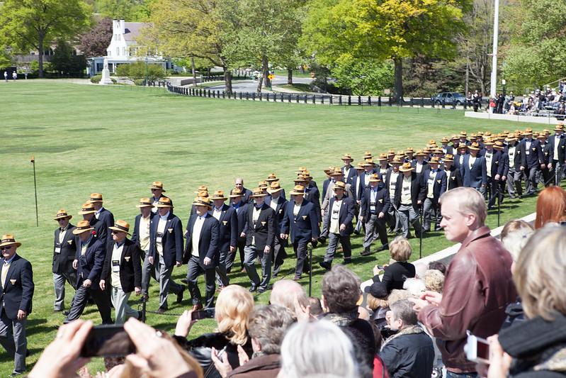 West Point Class Reunion 2012-4559.jpg
