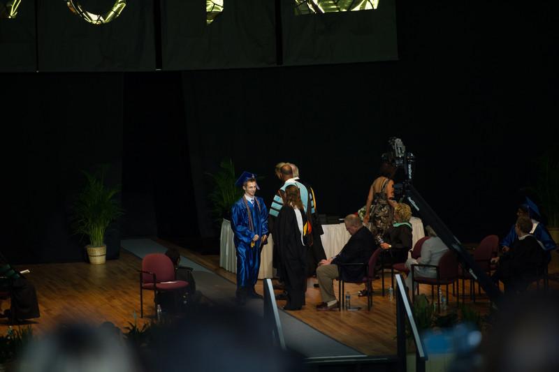 CentennialHS_Graduation2012-110.jpg