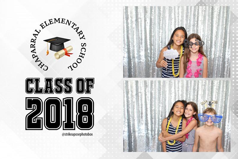 Chaparral_Graduation_2018_Prints_00016.jpg
