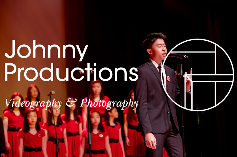0088_day 2_ SC flash_johnnyproductions.jpg