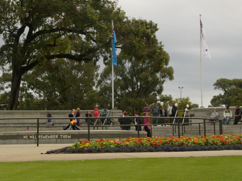 20060425_2061