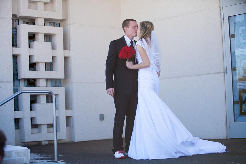 Tyler Shearer Photography Dustin & Michelle Wedding Idaho Falls Temple Rexburg Photographer-9783.jpg