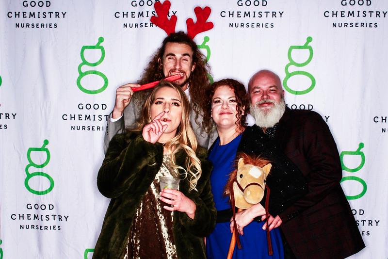 Good Chemistry Holiday Party 2019-Denver Photo Booth Rental-SocialLightPhoto.com-288.jpg