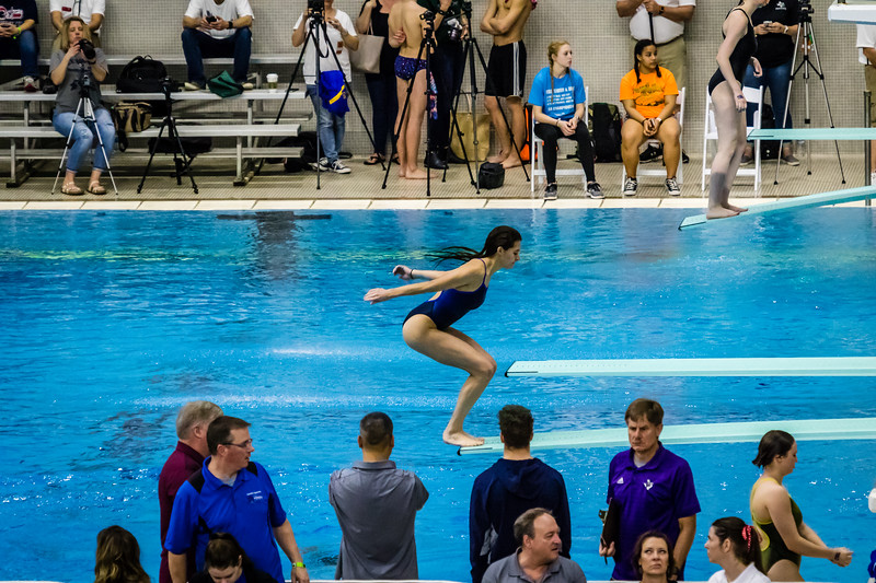 2018 UIL 5A State Swimming & Diving Championship-55.jpg