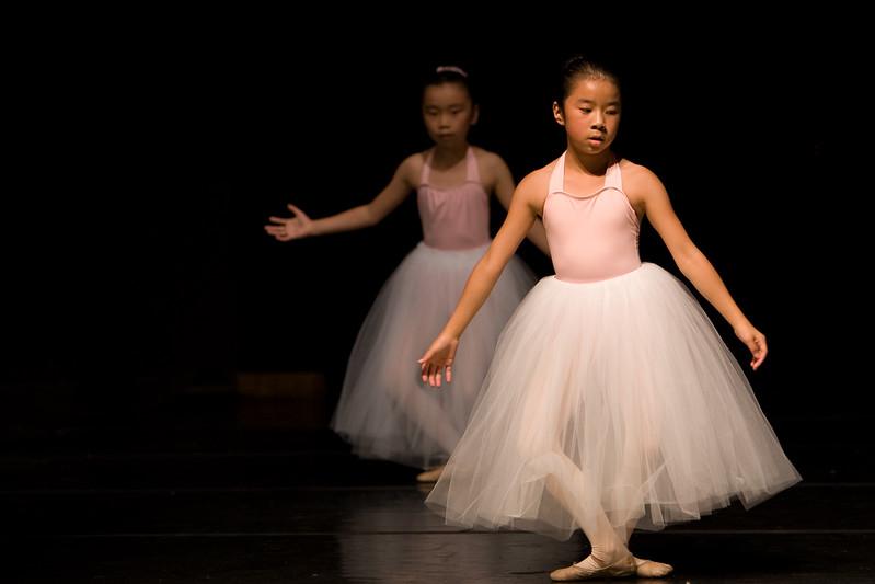 DDS 2008 Recital-259