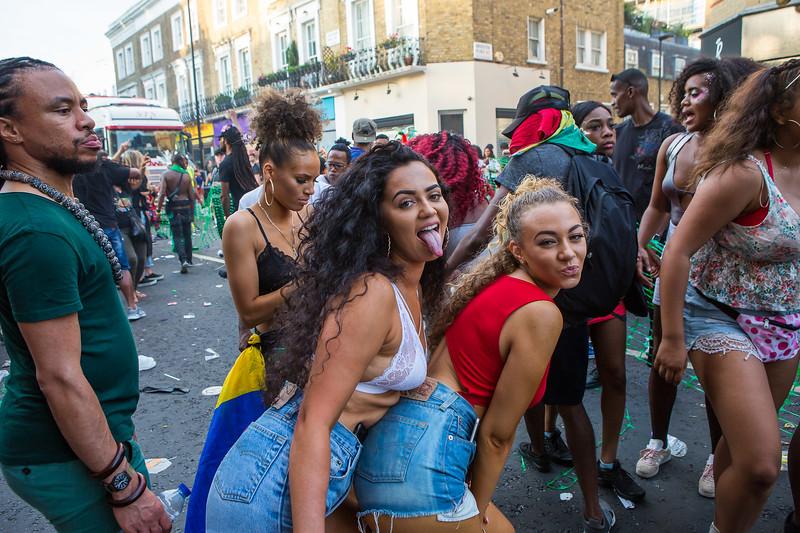 Obi Nwokedi - Notting Hill Carnival-565.jpg