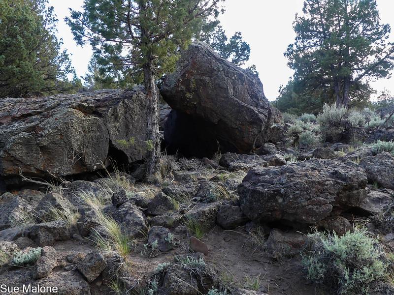05-18-2021 Picture Rock Petroglyphs-10.jpg