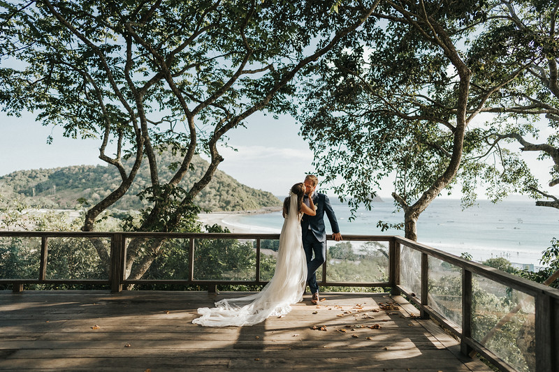 Wedding-of-Arne&Leona-15062019-325.JPG