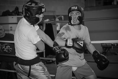 Hartford Boxing 110315