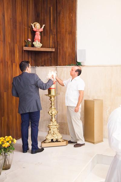 Bautizo Santi y Mateo-7225.jpg