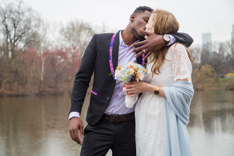 Central Park Elopement - Casey and Ishmael-153.jpg