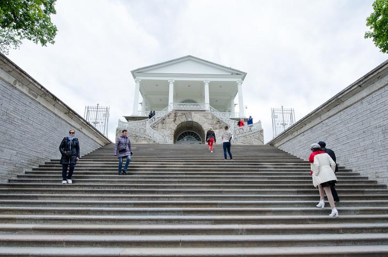 20180607_Peterburg026.jpg