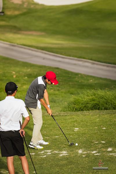 20170426-South-Pointe-Golf-401.jpg