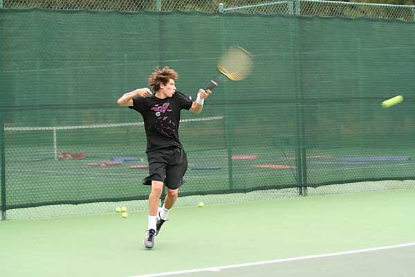 BBR-Rec-tennis-whiz-KateThomasKeown-IMG_8187-600jpg.jpg
