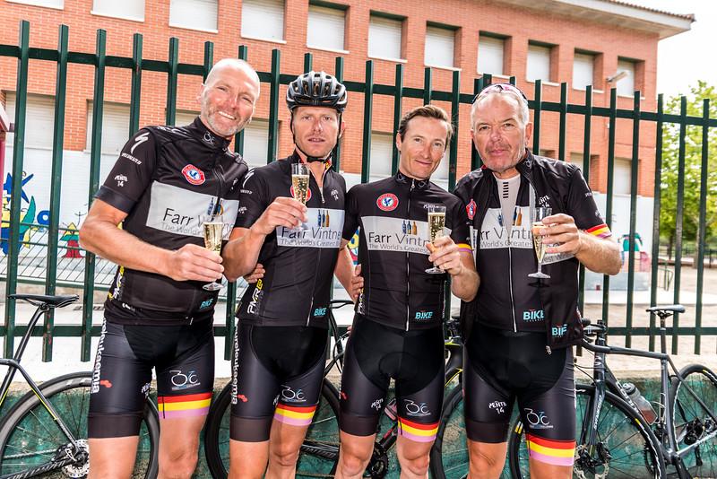 3tourschalenge-Vuelta-2017-994.jpg