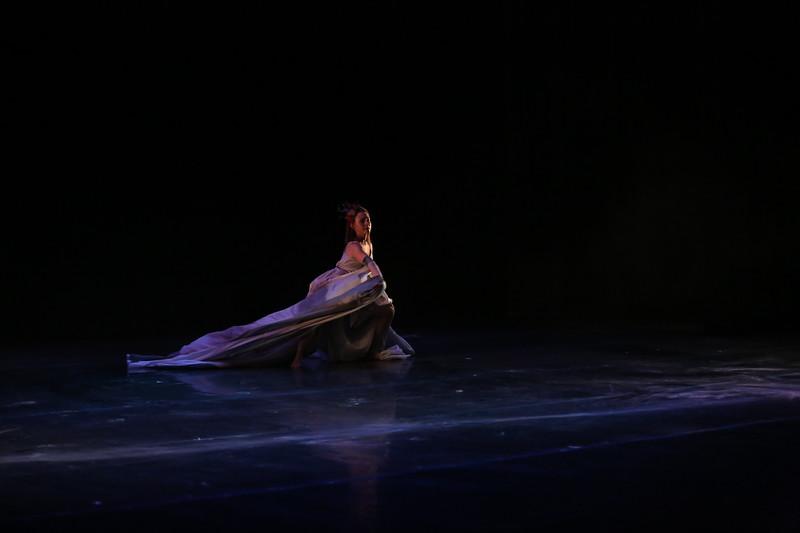 remembering wonder - final dress-118.jpg