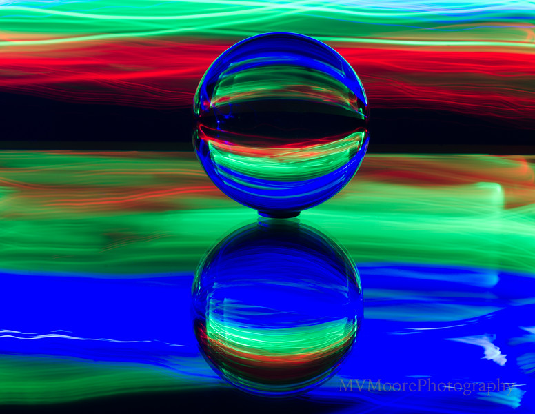 Light-087.jpg