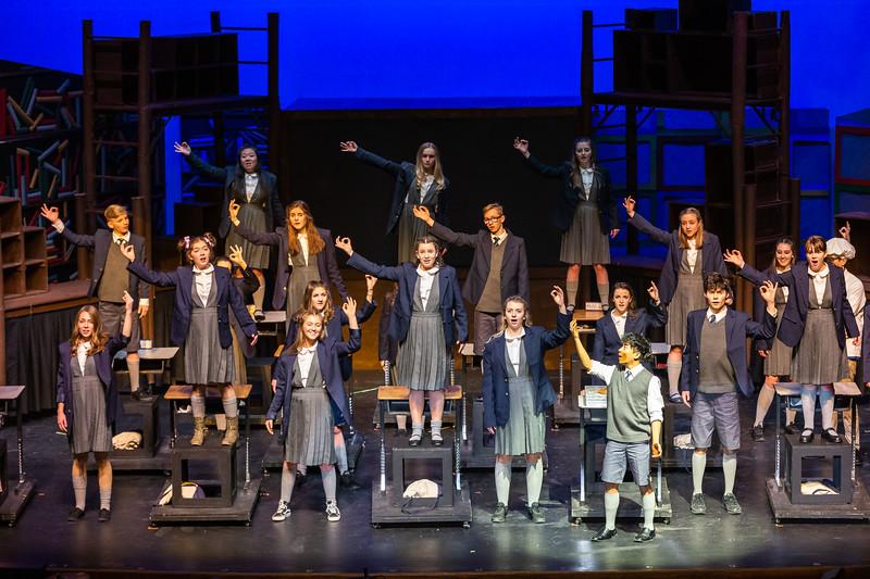 Matilda - Chap Theater 2020-202.jpg