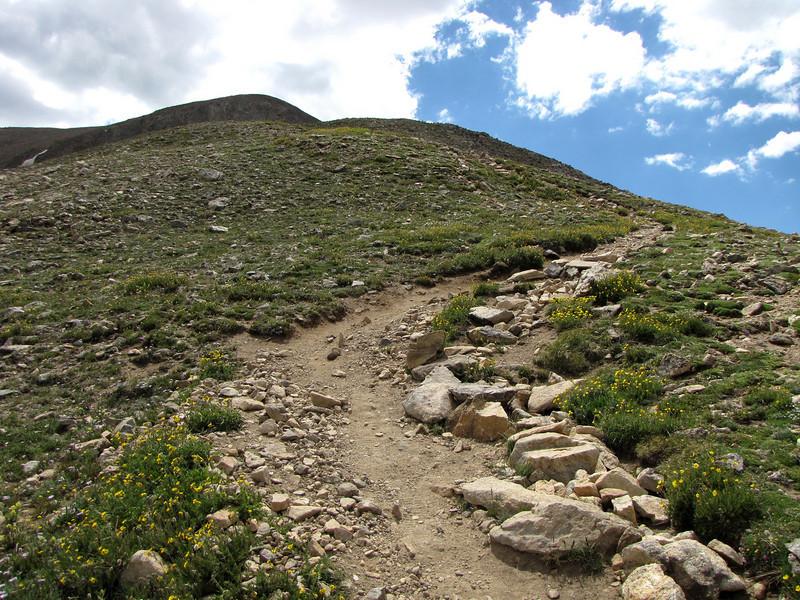 Mt Elbert 7-17-2010 (118).jpg
